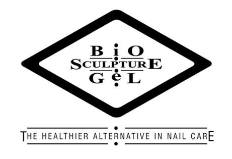 Biosculpture