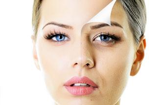 Microdermabrasion | NUYU Beauty Salon Lichfield