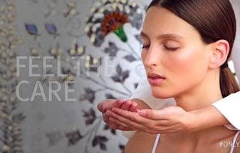 AVEDA Aroma Massage | Massages in Lichfield