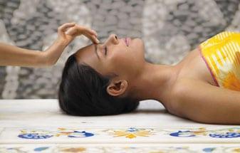 AVEDA Chakra Massage | Massages in Lichfield