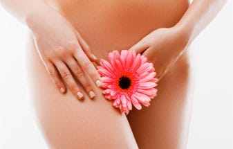 Brazilian Waxing in Lichfield