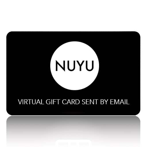 E Gift Card Via Email